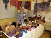 Laceworkers Fair 5/2010